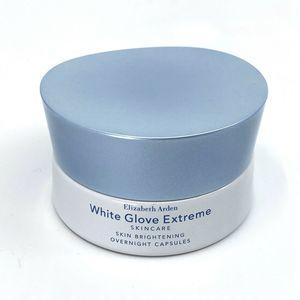 Elizabeth Arden White Gloves Extreme Skin